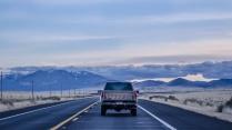 Heading to Colorado